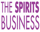 Spirits Business Top Ten Craft Whiskey