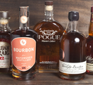 Time Out NY's Ten Best Bourbons