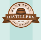 OLD POGUE DISTILLERY JOINS KENTUCKY DISTILLERS' ASSOCIATION